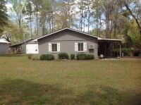 Home for sale: 316 Sinkler Avenue, Eutawville, SC 29048