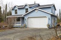 Home for sale: 47240 Frances Helen Ave., Soldotna, AK 99669