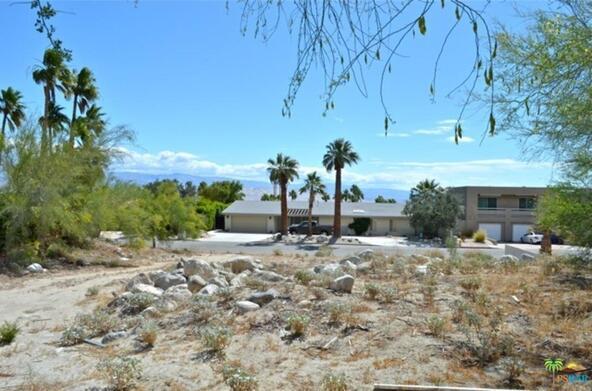 2355 N. Milo Dr., Palm Springs, CA 92262 Photo 7