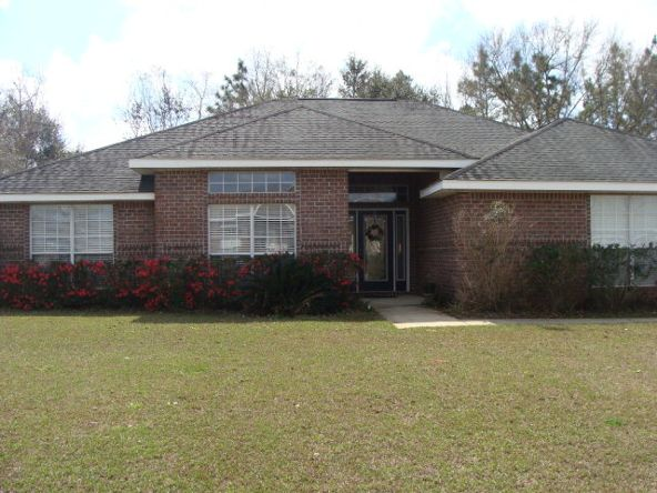 1056 Orlando Dr., Foley, AL 36535 Photo 3