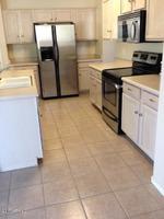 Home for sale: 16030 S. 10th St., Phoenix, AZ 85048