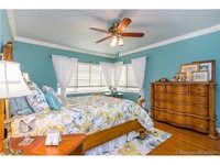 Home for sale: 408 Surfside Blvd., Surfside, FL 33154