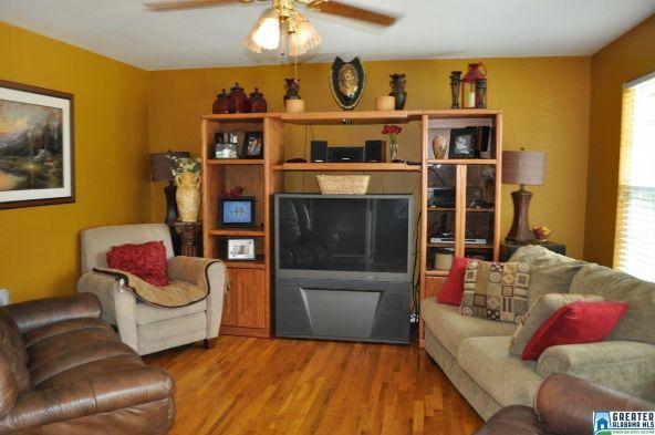 3922 Westover Rd., Westover, AL 35147 Photo 38