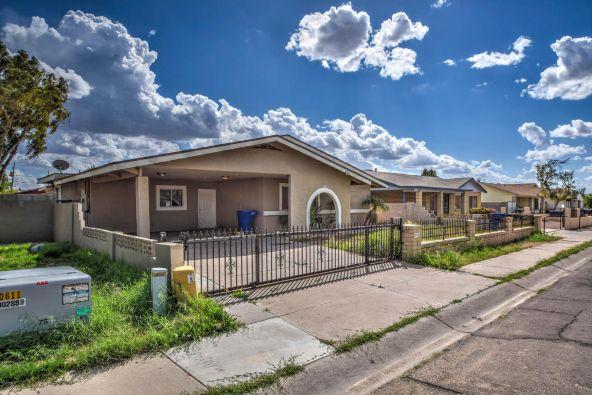 2525 E. Don Carlos Avenue, Tempe, AZ 85281 Photo 2