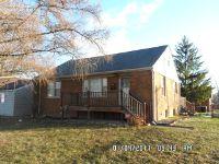 Home for sale: 103 North Rebecca St., Glenwood, IL 60425