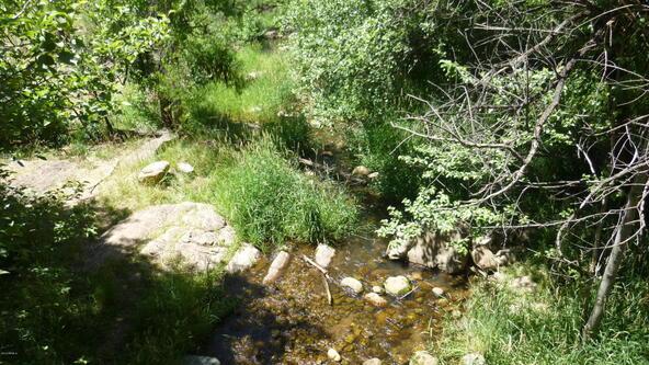 220 W. Zane Grey Cir., Christopher Creek, AZ 85541 Photo 31