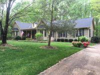 Home for sale: 1291 Tellowee Rd., Eden, NC 27288