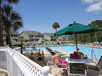 Home for sale: 880 Great Egret Cir. 10-E., Sunset Beach, NC 28468