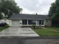 Home for sale: 450 Van Buren St., Waterloo, WI 53594