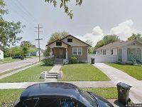 Home for sale: Painters, New Orleans, LA 70122