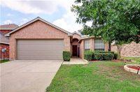 Home for sale: 2050 Lake Trail, Heartland, TX 75126