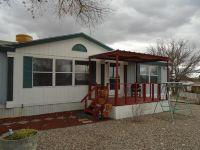 Home for sale: 9 Vista del Rio, Belen, NM 87002