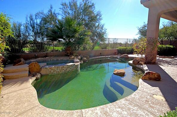 9327 E. Whitewing Dr., Scottsdale, AZ 85262 Photo 23