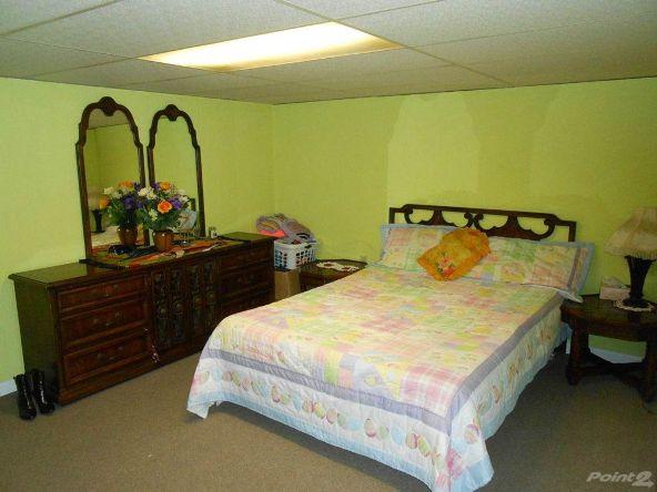 Judd Ave., New Britain, CT 06051 Photo 14