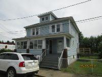 Home for sale: 183 Central St., New Martinsville, WV 26155