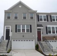 Home for sale: 9600 Parkstone Dr., Upper Marlboro, MD 20772