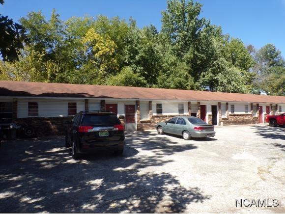 415-433 Clevland Ave. S.W., Cullman, AL 35055 Photo 1