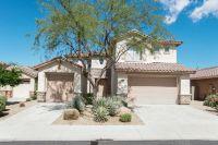 Home for sale: 2040 W. Kuralt Dr., Anthem, AZ 85086