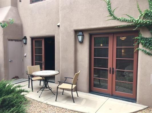 103 Catron St., Santa Fe, NM 87501 Photo 45