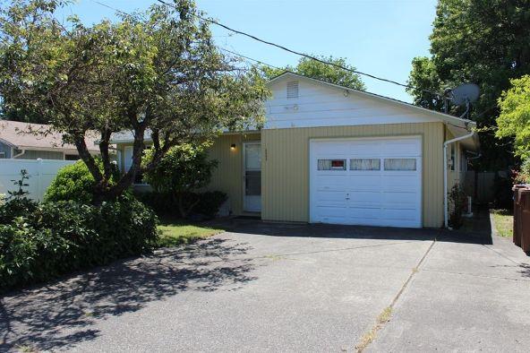 5022 S. 66th St., Tacoma, WA 98409 Photo 1