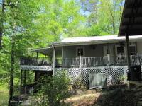 Home for sale: 811 Rainwood Lodge Rd., Quinton, AL 35130