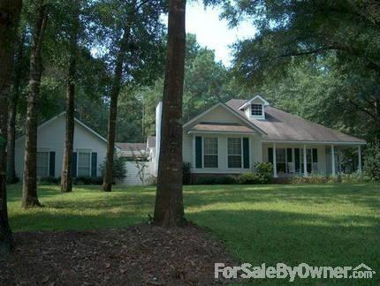 203 Remington Dr., Dothan, AL 36303 Photo 2