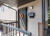 Home for sale: 3137 4th St., Moline, IL 61265