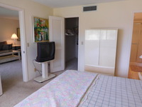 Home for sale: 4110 Tivoli Ct. Unit 306, Lake Worth, FL 33467