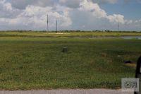 Home for sale: 3625 Biscayne Beach Rd., Port Bolivar, TX 77650