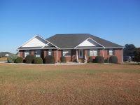 Home for sale: 152 Willow Ridge Cr., Thomasville, GA 31757