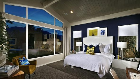 1425 Passage Street, Palm Springs, CA 92262 Photo 8