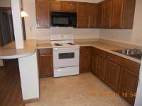 Home for sale: 9 Laurel Branch, Sylva, NC 28779