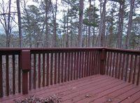 Home for sale: 47 Halcon Pl., Hot Springs Village, AR 71909
