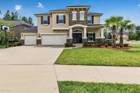 Home for sale: 367 Willow Winds Pkwy, Saint Johns, FL 32259