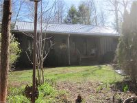 Home for sale: 485 Trotting Horse Ln., Green Mountain, NC 28740