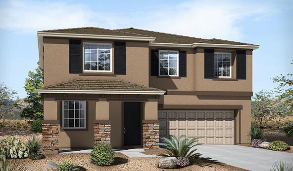 372 N. 159th Avenue, Goodyear, AZ 85338 Photo 3