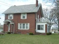 Home for sale: 600 W. Main St., Ashville, OH 43103