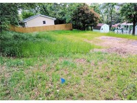Home for sale: 56 Lamb Avenue, Asheville, NC 28806