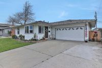 Home for sale: 1317 Dickens Dr., Salinas, CA 93901
