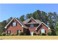 Home for sale: 130 Victor Ln., Fayetteville, GA 30214