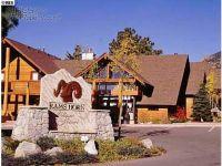 Home for sale: 1565 Colorado Hwy. 66, Estes Park, CO 80517