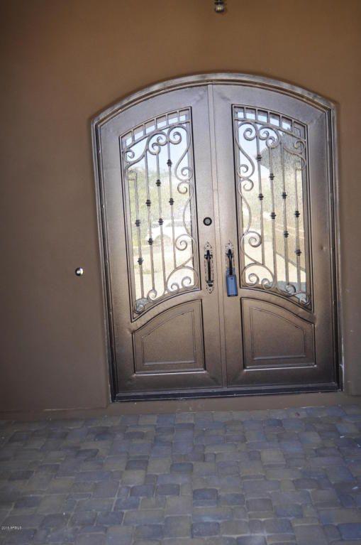 8041 W. Morten Avenue, Glendale, AZ 85303 Photo 9