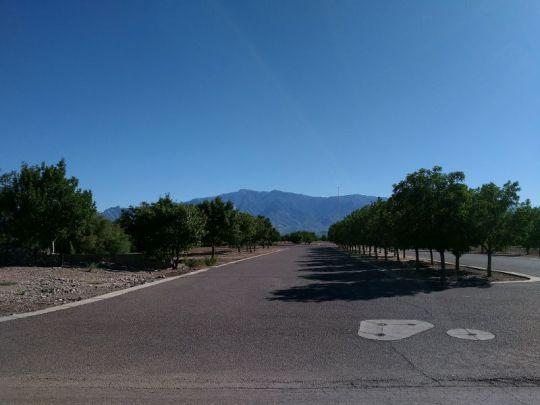 6515 W. Sycamore Ln., Pima, AZ 85543 Photo 8