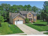 Home for sale: 6734 Berwick Dr., Clarkston, MI 48346