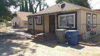 Home for sale: 1328-1330 E. Fedora Avenue, Fresno, CA 93704