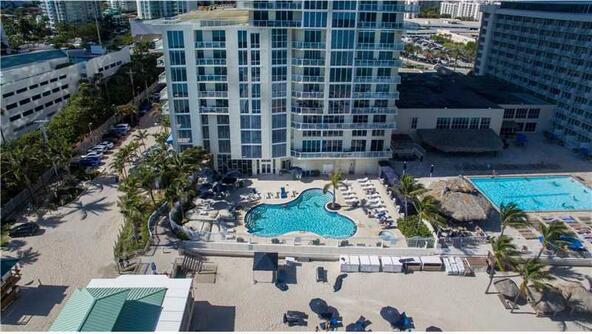 16699 Collins Ave. # 4106, Sunny Isles Beach, FL 33160 Photo 21