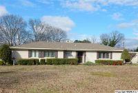 Home for sale: 2310 College St., Decatur, AL 35601