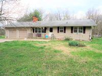 Home for sale: 2726 Pheasant Run, Marion, IL 62959