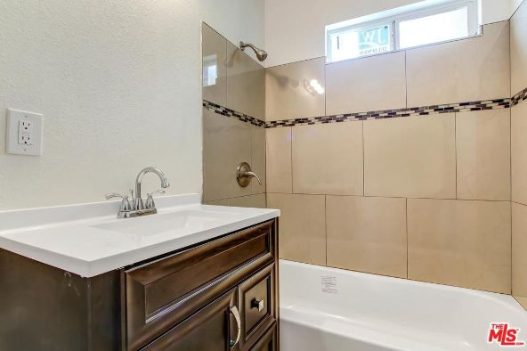 3105 Glenview Ave., San Bernardino, CA 92407 Photo 15