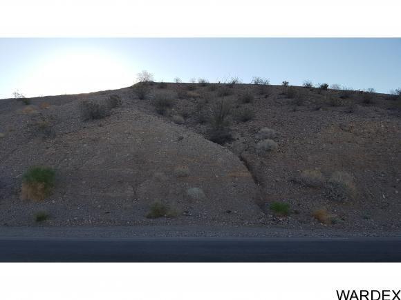 4244 Highlander Ave., Lake Havasu City, AZ 86406 Photo 1